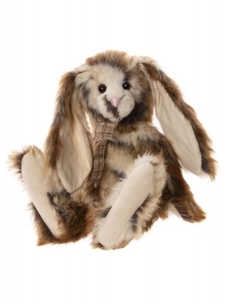 Charlie Bears Brulee Rabbit 38 cm