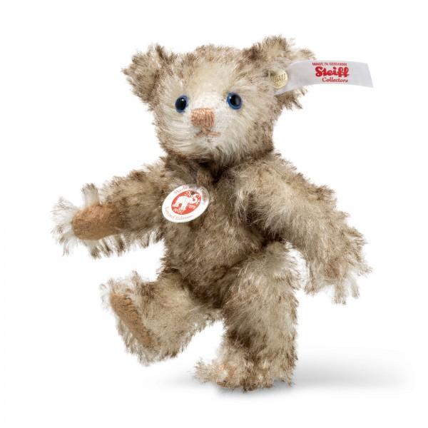Steiff 006685 Petsy Mini Teddybär 10 cm