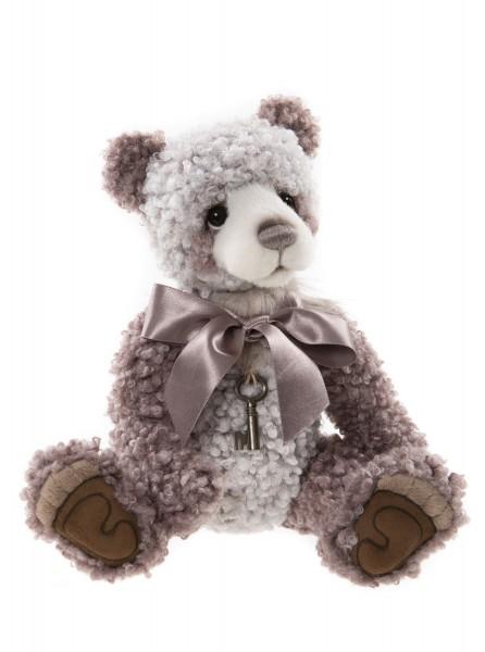 Charlie Bears Bubbles 37 cm