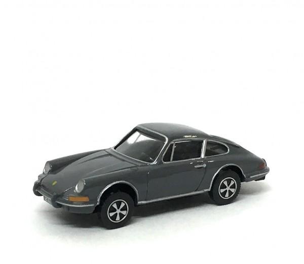 Wiking Porsche 911 S Le Mans