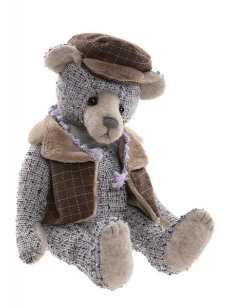 Charlie Bears Togs 33 cm