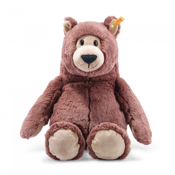 Steiff 113857 Soft Cuddly Friends Bella Bär 40 cm
