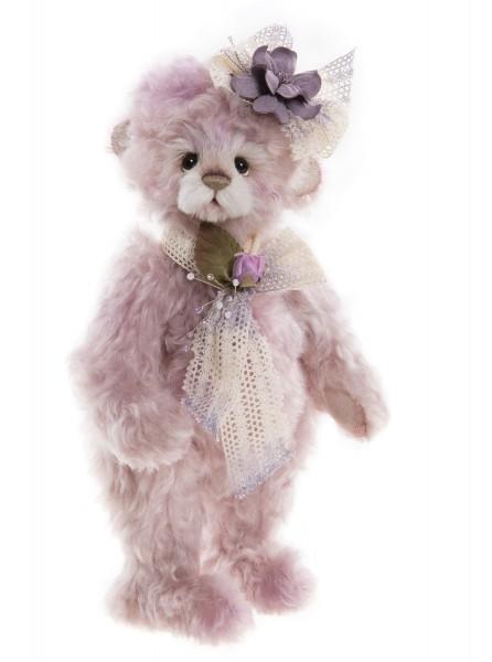 Charlie Bears Alesha 28 cm