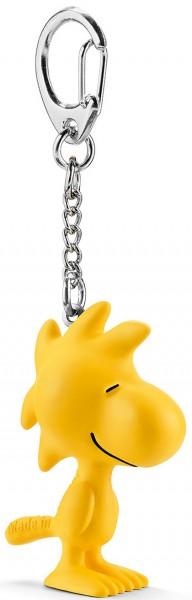 Schleich 22039 Woodstock Schlüsselanhänger