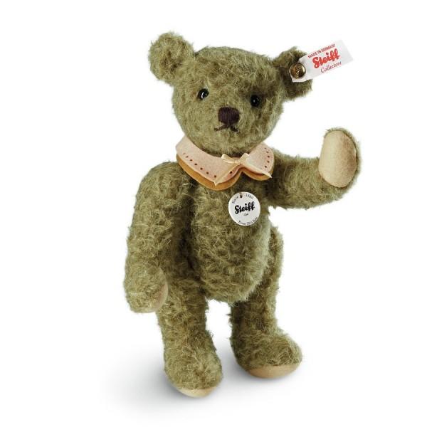 Steiff 421334 Teddybär Bubi 21 cm Eventbär 2015
