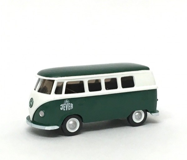 Wiking VW T1 Bus Jever