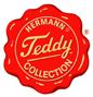 Teddy Hermann Collection