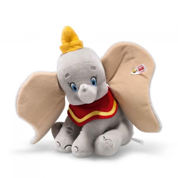 Steiff 354564 Dumbo 20 cm sitzend
