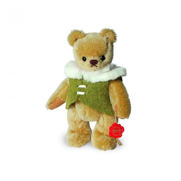 Teddy Hermann 117117 Teddybär Chris 15 cm