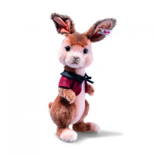 Steiff 355202 Flopsy Bunny 27 cm
