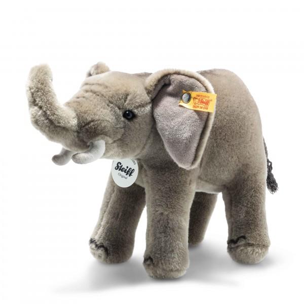 Steiff 064999 Zambu Elefant 23 cm