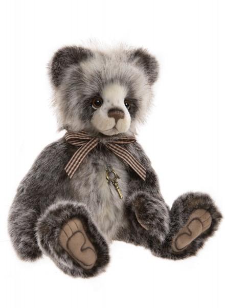 Charlie Bears Kingsley 36 cm