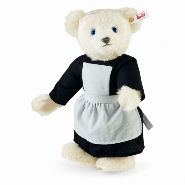 Steiff 682919 The Sound of Music 50th Anniversary bear