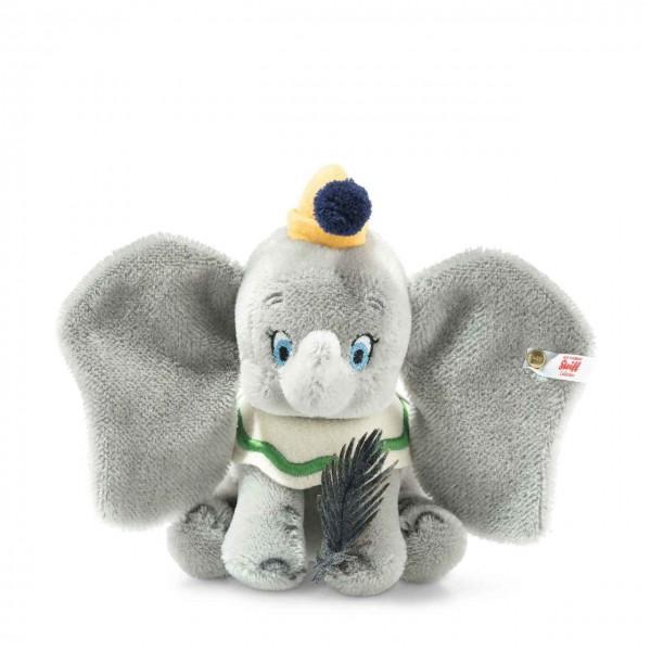 Steiff 683763 Disney Dumbo Classic 14 cm