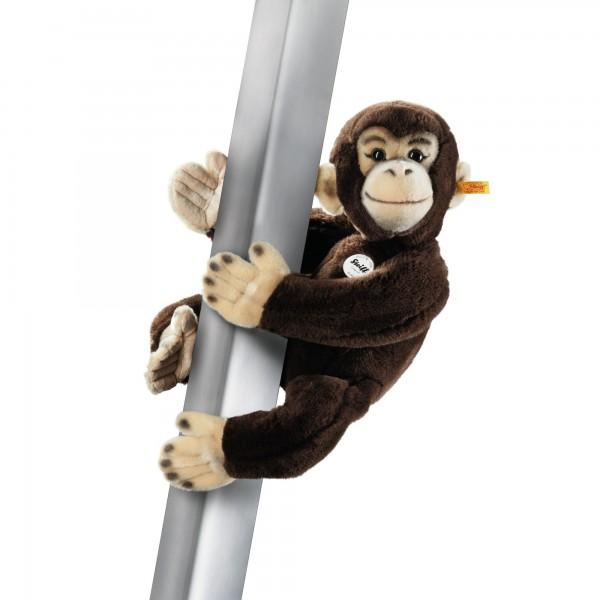 Steiff 060212 Jocko Magnet-Schimpanse 50 cm