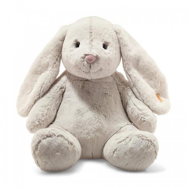 Steiff 080913 Soft Cuddly Friends Hoppie Hase 48 cm
