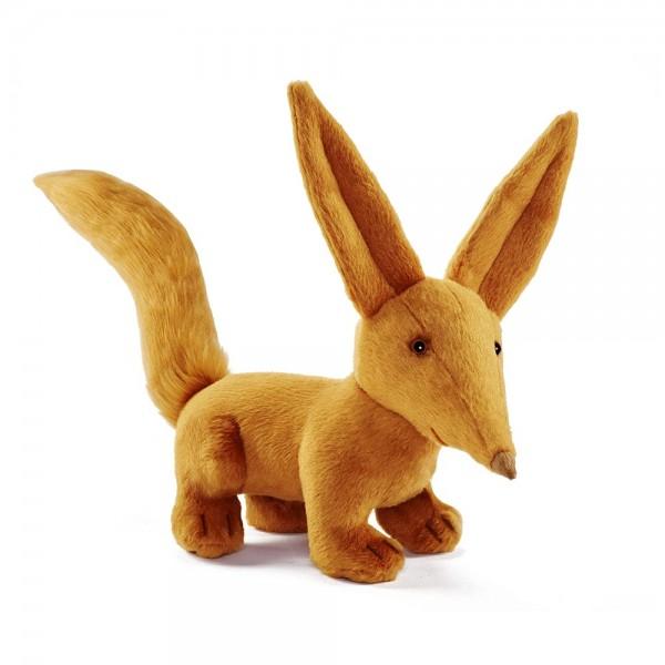 anima 20108 Classic Fuchs 11 cm aus Der kleine Prinz