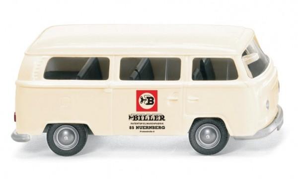 VW T2 Biller