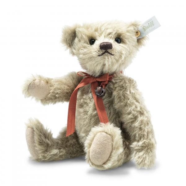 Steiff 421655 Event-Teddybär 2021