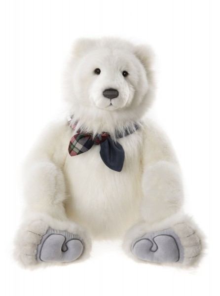Charlie Bears Auberon 66 cm
