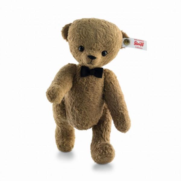 Steiff 663994 Big Timmy Teddybär 23 cm