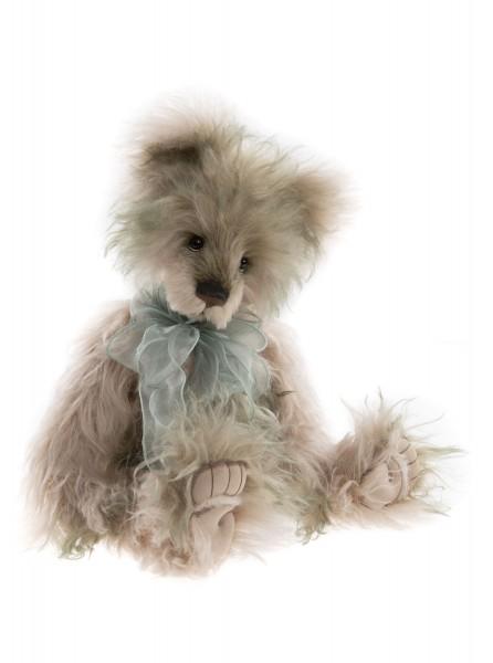 Charlie Bears Lewis 51 cm