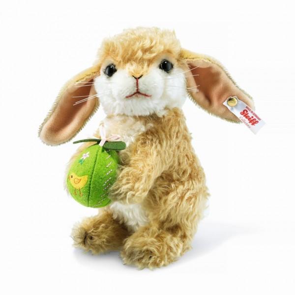 Steiff 683060 Cottontail Bunny 20 cm