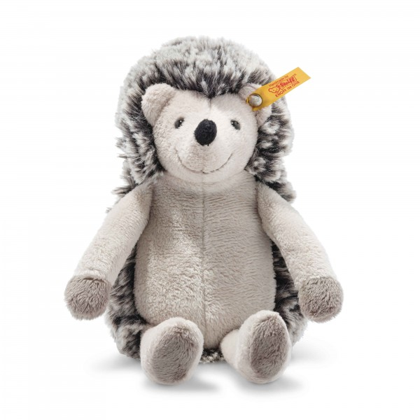 Steiff 069079 Soft Cuddly Friends Hedgy Igel 20 cm