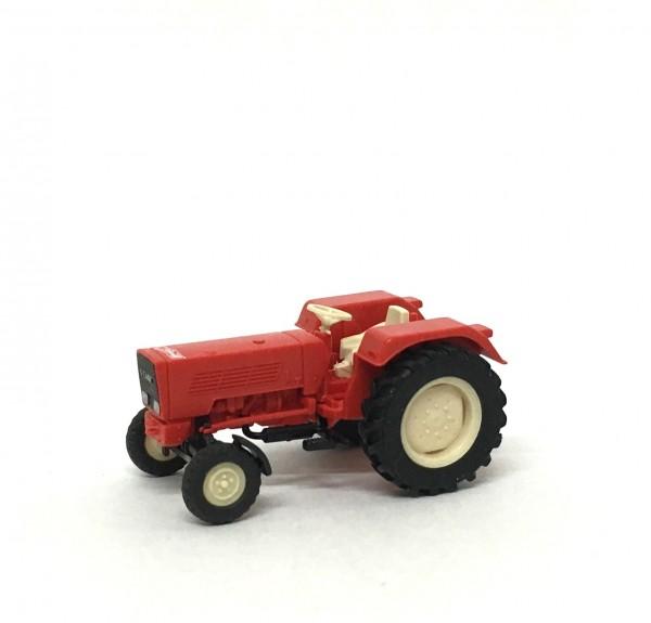 Wiking Fendt Farmer 2S Traktor Steiff