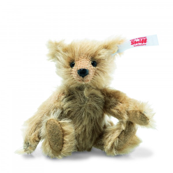 Steiff 006456 Mini Teddybär 1903 10 cm