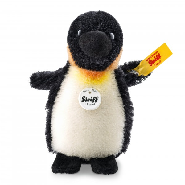 Steiff 040740 Lari Pinguin 10 cm