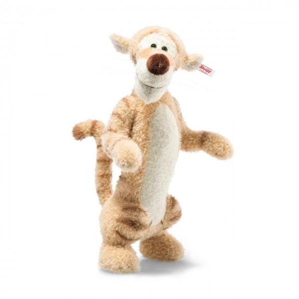 Steiff 355639 Disney Christopher Robin Tigger 36 cm