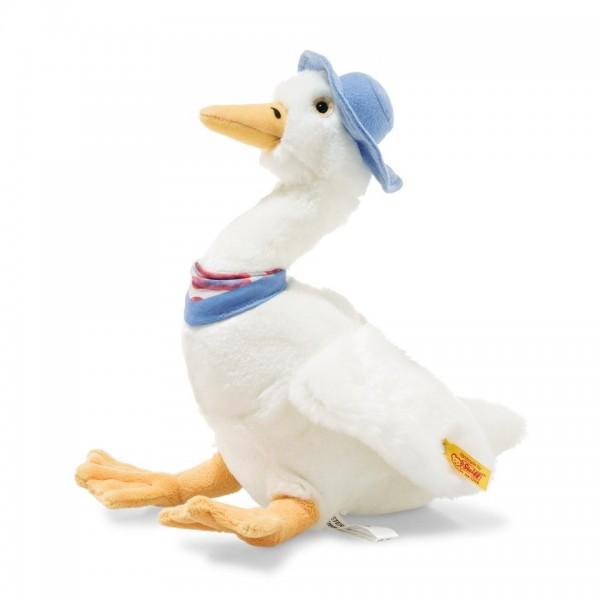 Steiff 355271 Jemima Puddle Duck 27 cm