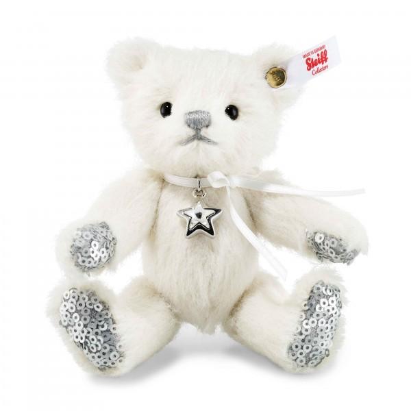Steiff 006371 Stella Teddybär 13 cm